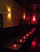 Le Caire Lounge LI New York Party Venue Birthday Bachelor Bachelorette Parties Private Events