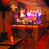 Best Privat Party Bars NYC Downtown East Village