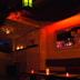 Best Private Party Bars NYC Downtown East Village