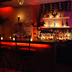 Best Corporate Events Party Bars Venues NYC Downtown East Village