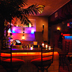 Best Private Party Bars Nightclubs Lounges Restaurants NYC Downtwon East Village