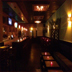 Best Lounges NYC Downtown East Village