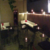 Best Bachelorette Bars NYC Downtown East Village